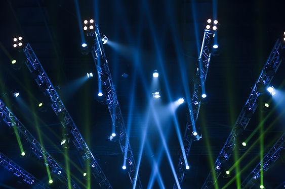 Iluminación rendimiento