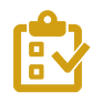 new-options-icon.png
