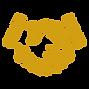 new-handshake-icon.png