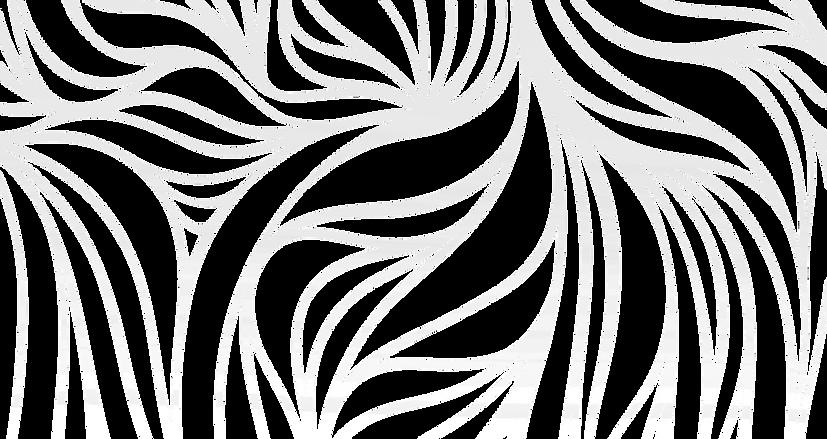patterntransparent_edited_edited.png