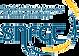 snfge_logo.png