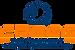 cregg_logo.png