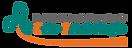 snfcp_logo.png