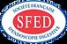 logo-SFED.png