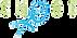 Logo_CNGOF_burned-300x148.png
