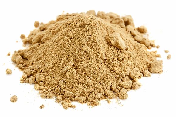 Camu camu orgánico en polvo a granel, desde 1g
