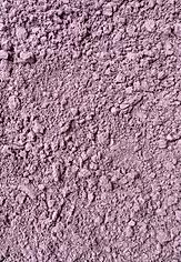 Taro con camote morado en polvo orgánico a granel desde 1g