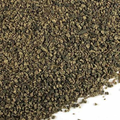 Algas de Kelp 250g