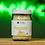 Thumbnail: Regaliz orgánico molido 60g