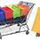 Thumbnail: Bolsas para carrito de supermercado