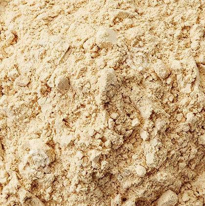 Maca amarilla orgánica a granel, desde 1g