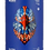 Thumbnail: Proteína Vegana Falcon Chai 510gr