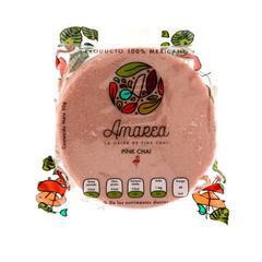 Amarea obleas Pink Chai