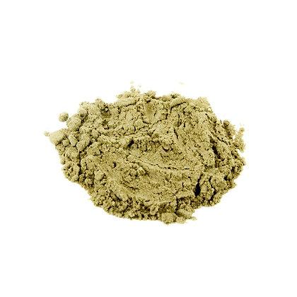 Monk Fruit 100% puro, orgánico a granel desde 1g