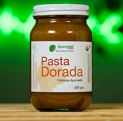 Pasta DORADA 300g