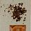 Thumbnail: Chocolate 80% cacao