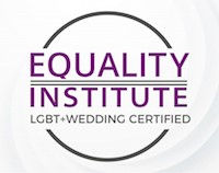 LGBT Logo.jpg