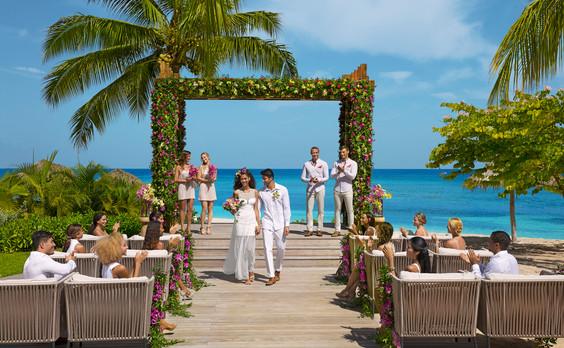 BREMB_Wedding_Beach_2A_RGB.jpg