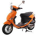 buddy125_tangerine 111.jpg