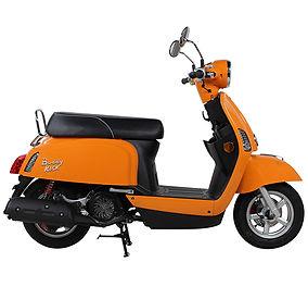 Buddy Kick Tangerine.jpg