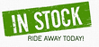 green%20instock_edited.png