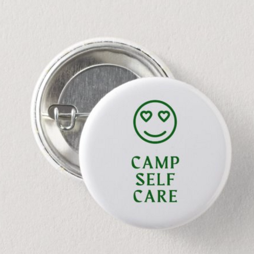 CAMP SELF CARE PIN