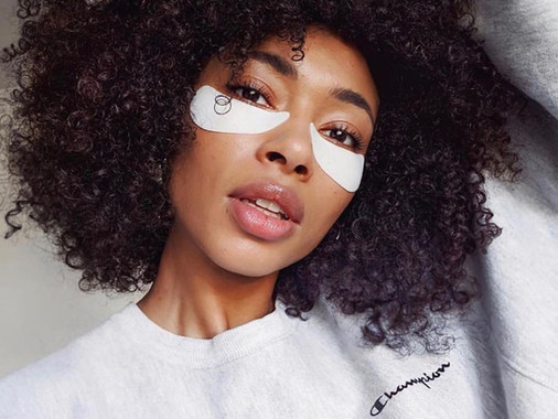 EYE MASKS: HOAX or SKINCARE MIRACLE?