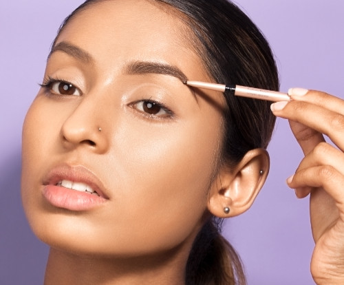 2 CLEAN BROW PRODUCTS TO RIVAL YOUR ABH FAVES!