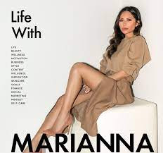 PODS: Life With Marianna