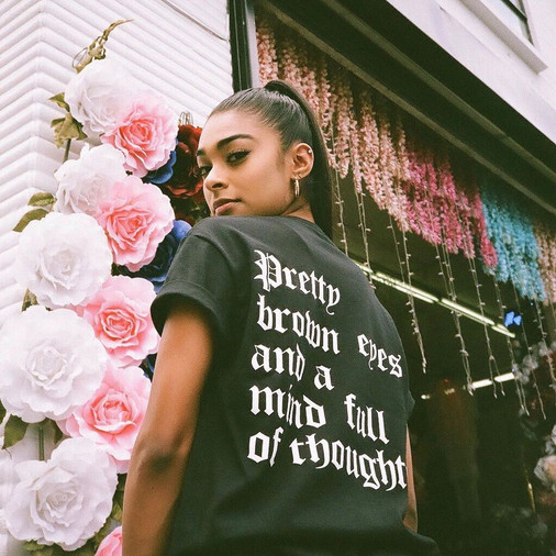 SMALL LATINX-OWNED BRANDS YOU NEED TO KNOW ABOUT