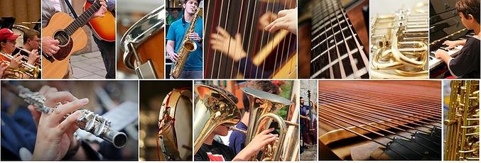 instruments3.jpg