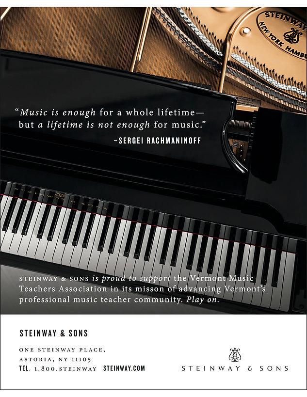 Steinway sponsor ad.jpg