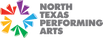 NTPA_Logo_4cp-web.png