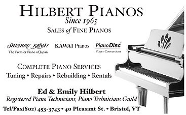 Hilbert Pianos (made by Sam).png