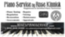 Rose Kinnick VMTA Ad.jpeg