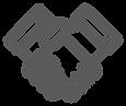 LogoMakr-1t6B33.png