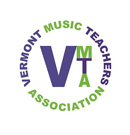 VMTA Logo 2_Logo 2_2.5 inches COLOR.jpg