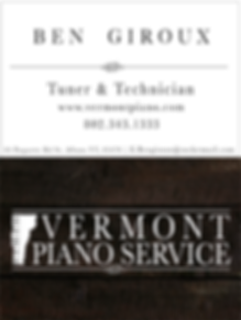 Vermont Piano Service (made by Sam).png