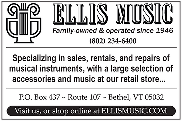 Ellis Music (made by Sam).png