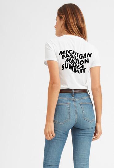 model t shirt 3.jpg
