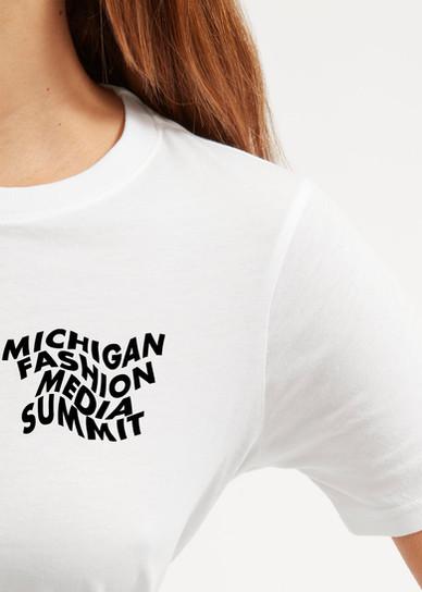 model tshirt 2.jpg
