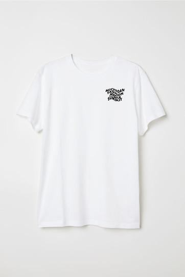 model tshirt.jpg