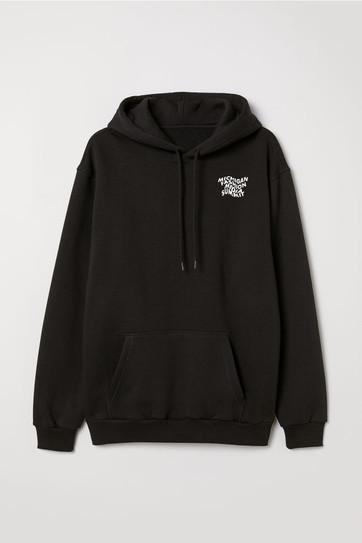 model hoodie mfms 2.jpg