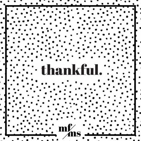 thankful post-01.jpg