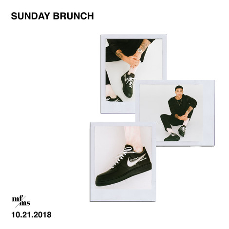 sunday brunch nike-01.jpg