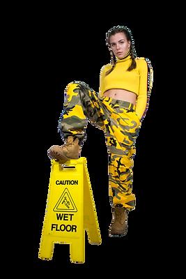 sarah yellow.png