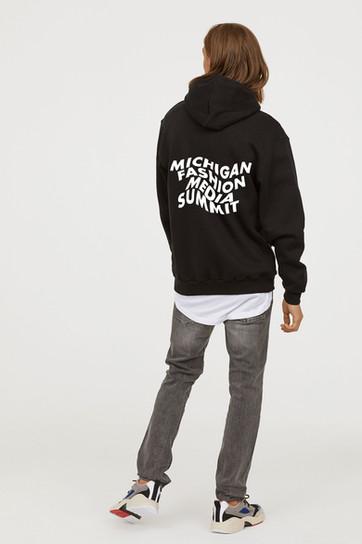 model hoodie 3.jpg