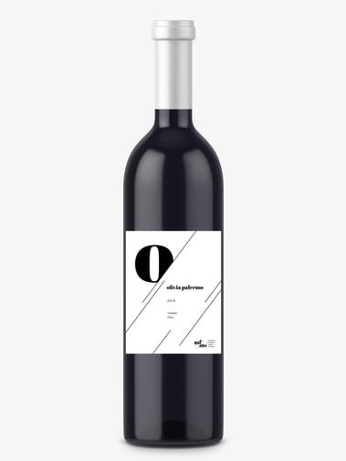 wine mock olivia.jpg