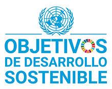 S_SDG_logo_UN_emblem_square_WEB.jpg
