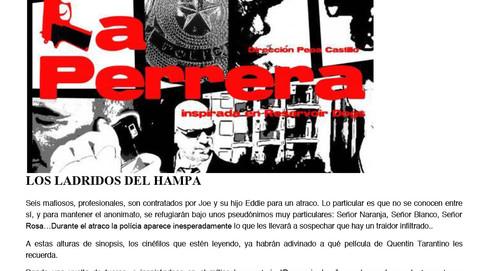 7 ENCLAVE LA PERRERA.jpg